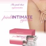 Pink Intimation