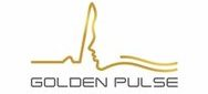 Golden Pulse Clinic