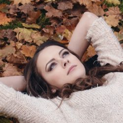 Fall is a perfect time to start your laser treatments!