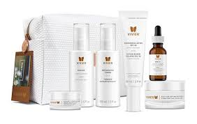 Golden Pulse Vivier Products