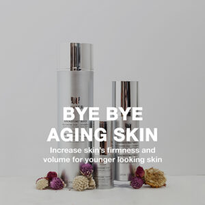 Vivier Skincare Products In Golden Pulse Cosmetic Center