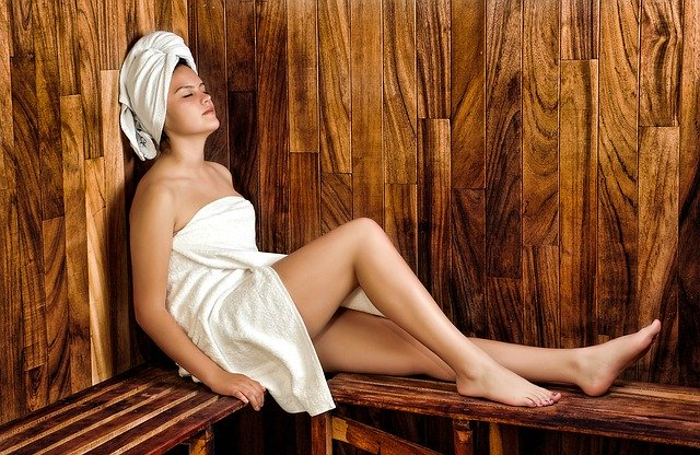 Hair Free Beauty Body - Golden Pulse Laser Clinic