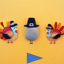 Happy Thanksgiving – Golden Pulse Cosmetic Clinic Richmond Hill & Bradford