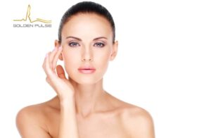 Facial and Skincare and Microneedling at Golden Pulse Laser Clinic Richmond Hill