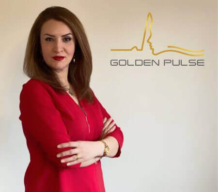 Golden Pulse Laser Clinic Richmond Hill Management