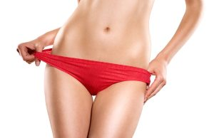 Pink Intimate at Golden Pulse Laser Clinic Richmond Hill