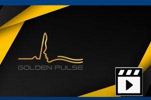 Golden Pulse Laser Clinic Richmond Hill