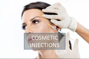 Chemical Injection Richmond Hill