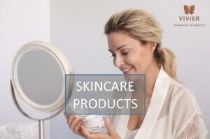 Skincare Products Richmond Hill