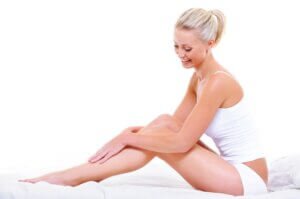 laser Hair Removal Golden Pulse Clinic