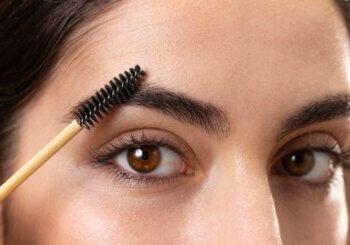 Microblading A Semi Permanent Makeup